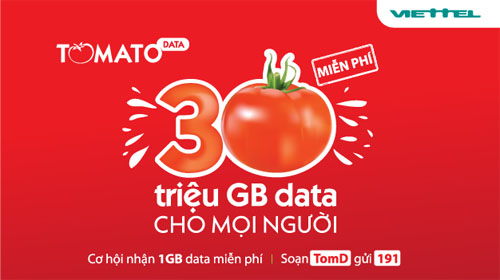 tang free 1gb data